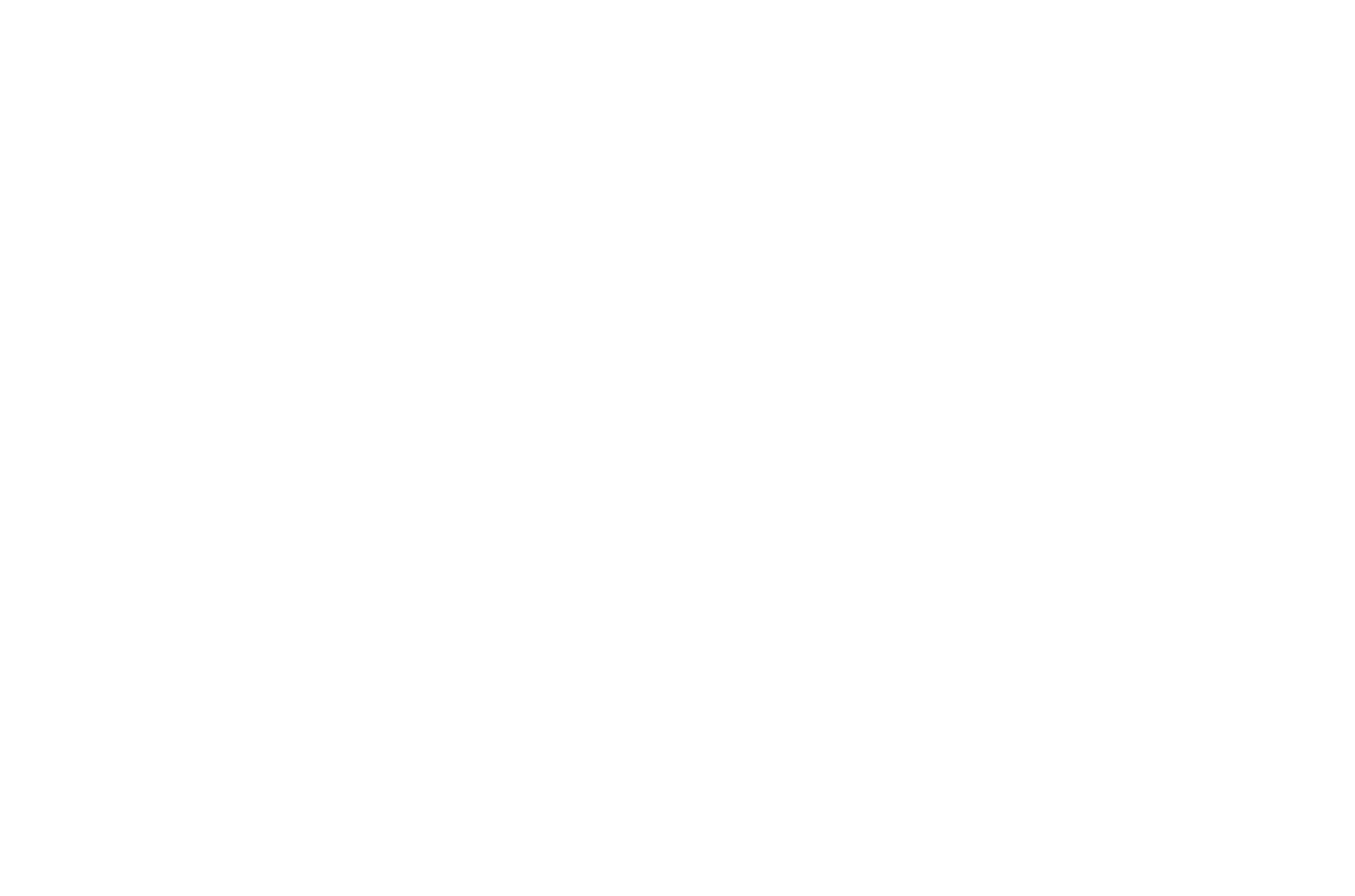 Mobility Finance